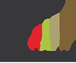 Café Solidarité – Association d'aide aux enfants d'Ethiopie Logo